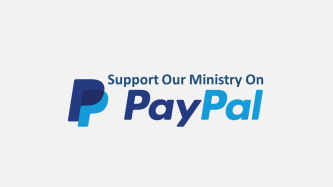 support on paypal